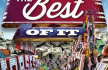 The Best Of It Movie